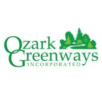 Bambinos for Bikes – Ozark Greenways – Restaurants In Springfield